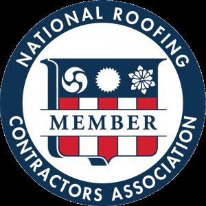 NRCA Member Logo